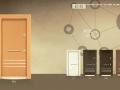 vhodni-vrati-starcelik_page_25