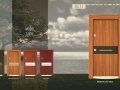 vhodni-vrati-starcelik_page_39
