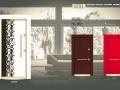 vhodni-vrati-starcelik_page_47