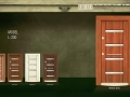 vhodni-vrati-starcelik_page_61