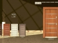 vhodni-vrati-starcelik_page_68