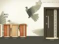 vhodni-vrati-starcelik_page_70