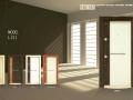 vhodni-vrati-starcelik_page_74