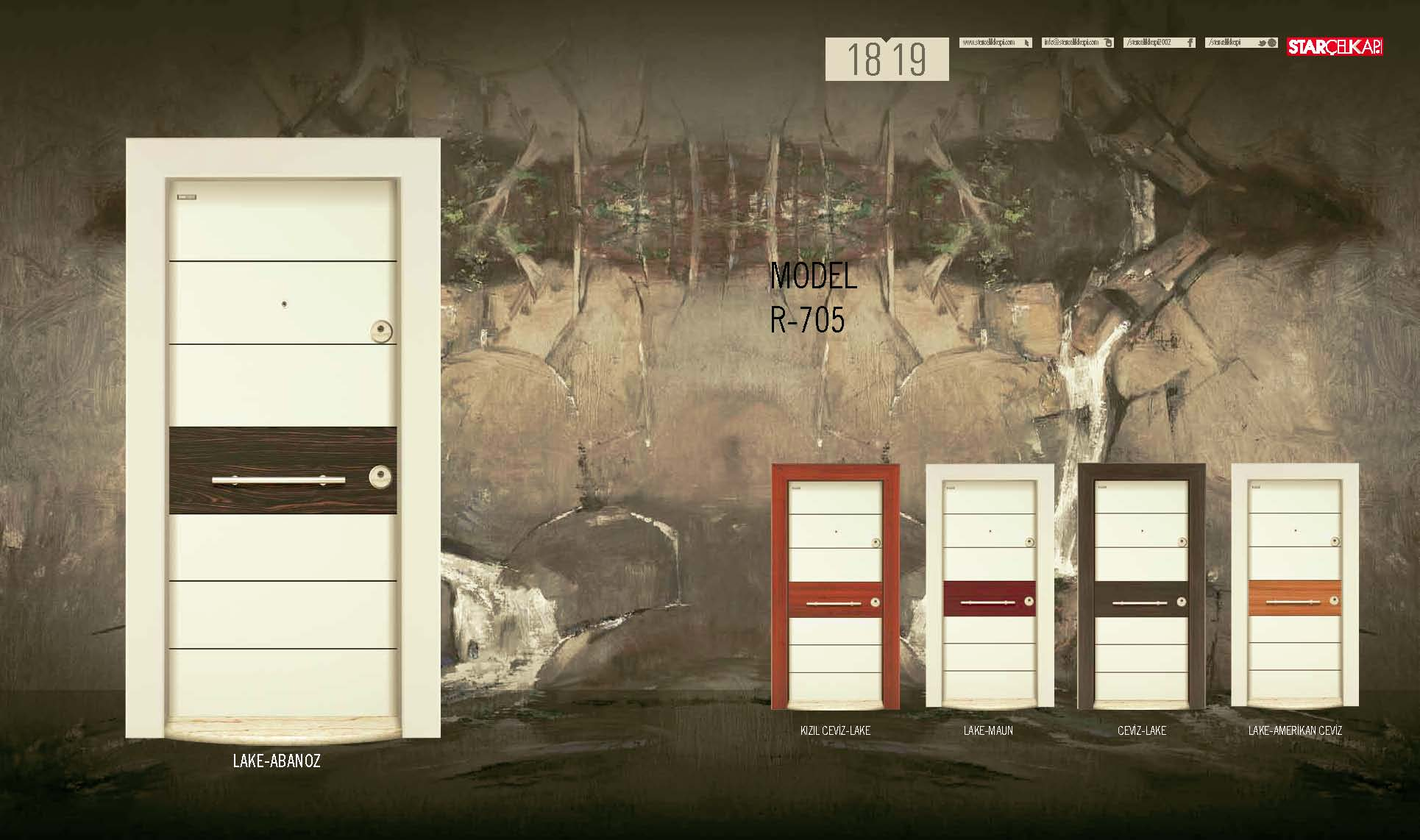 vhodni-vrati-starcelik_page_10