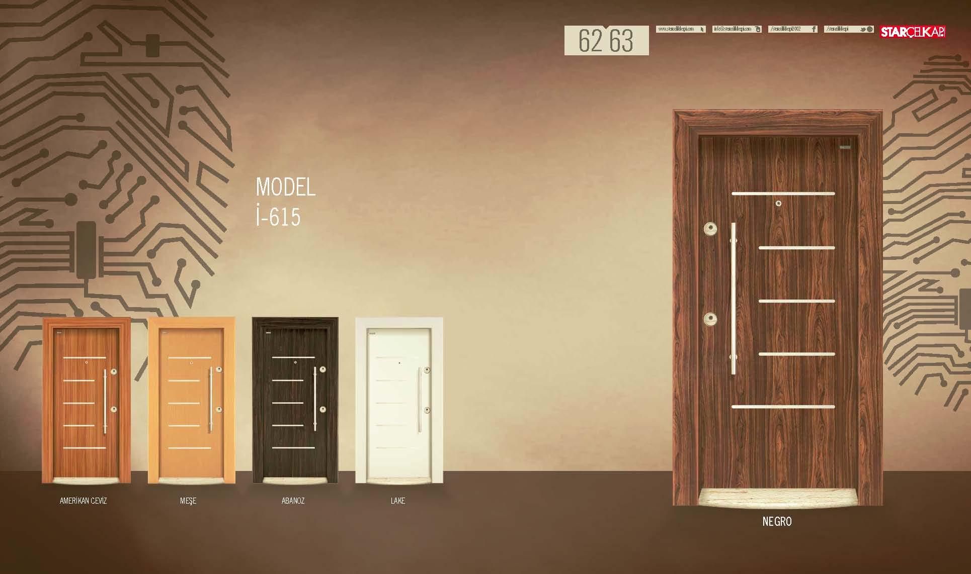 vhodni-vrati-starcelik_page_32
