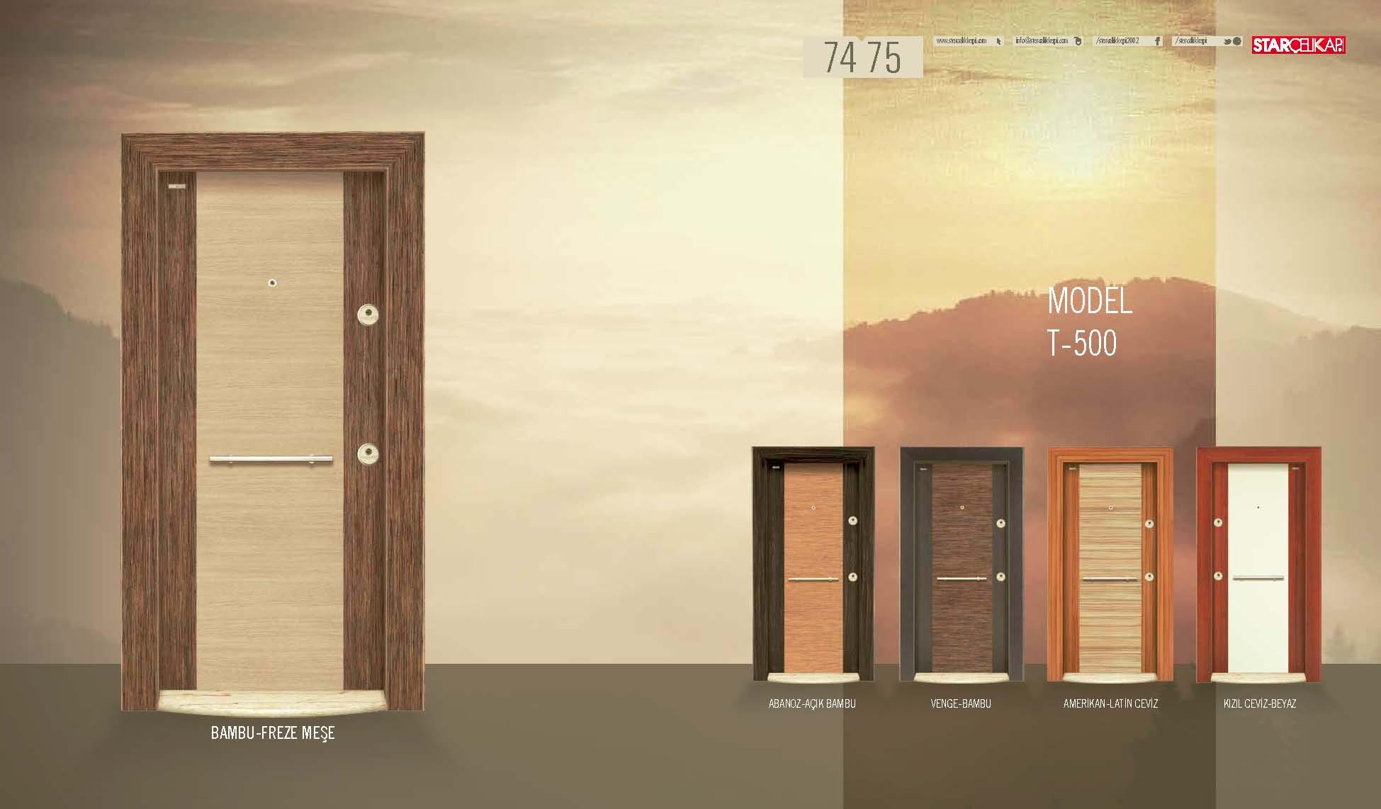 vhodni-vrati-starcelik_page_38
