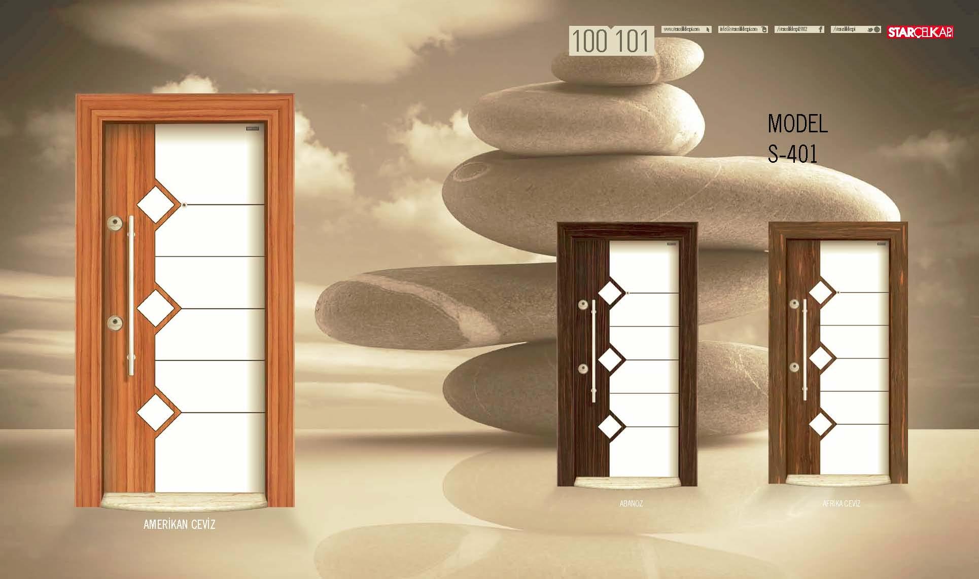 vhodni-vrati-starcelik_page_51