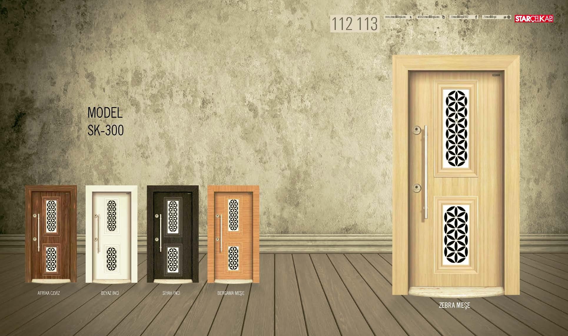 vhodni-vrati-starcelik_page_57