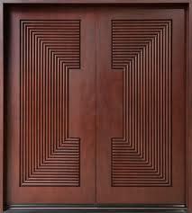 vhodna-vrata-portalna-moderna