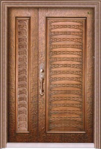 vhodna-vrata-medna